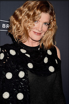 Celebrity Photo: Rene Russo 1200x1803   465 kb Viewed 49 times @BestEyeCandy.com Added 131 days ago