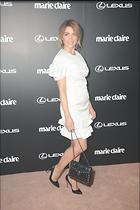 Celebrity Photo: Dannii Minogue 3675x5512   864 kb Viewed 69 times @BestEyeCandy.com Added 245 days ago