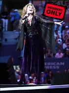 Celebrity Photo: Shania Twain 2400x3231   1.6 mb Viewed 0 times @BestEyeCandy.com Added 56 days ago