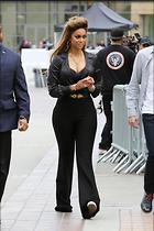 Celebrity Photo: Tyra Banks 1734x2600   384 kb Viewed 7 times @BestEyeCandy.com Added 18 days ago