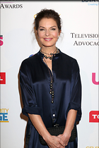 Celebrity Photo: Sela Ward 1600x2400   445 kb Viewed 31 times @BestEyeCandy.com Added 196 days ago