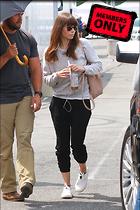 Celebrity Photo: Jessica Biel 2200x3300   3.4 mb Viewed 3 times @BestEyeCandy.com Added 213 days ago
