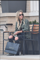 Celebrity Photo: Julie Benz 1200x1800   268 kb Viewed 70 times @BestEyeCandy.com Added 355 days ago