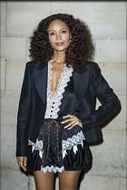 Celebrity Photo: Thandie Newton 7 Photos Photoset #429654 @BestEyeCandy.com Added 104 days ago