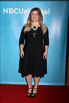 Celebrity Photo: Kelly Clarkson 1200x1800   158 kb Viewed 58 times @BestEyeCandy.com Added 112 days ago