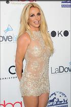 Celebrity Photo: Britney Spears 1280x1920   301 kb Viewed 47 times @BestEyeCandy.com Added 63 days ago