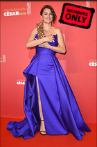 Celebrity Photo: Penelope Cruz 3241x4915   2.6 mb Viewed 0 times @BestEyeCandy.com Added 13 days ago