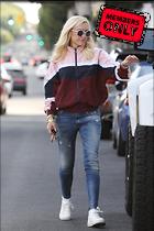 Celebrity Photo: Gwen Stefani 2200x3300   2.3 mb Viewed 0 times @BestEyeCandy.com Added 15 days ago