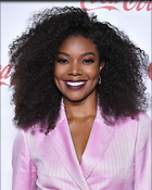 Celebrity Photo: Gabrielle Union 1200x1499   333 kb Viewed 7 times @BestEyeCandy.com Added 17 days ago