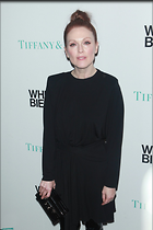 Celebrity Photo: Julianne Moore 1200x1799   130 kb Viewed 31 times @BestEyeCandy.com Added 41 days ago