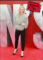 Celebrity Photo: Cate Blanchett 3064x4249   2.9 mb Viewed 0 times @BestEyeCandy.com Added 54 days ago