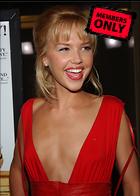 Celebrity Photo: Arielle Kebbel 2144x3000   3.1 mb Viewed 1 time @BestEyeCandy.com Added 2 days ago