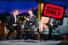 Celebrity Photo: Katherine Heigl 3000x2000   5.1 mb Viewed 4 times @BestEyeCandy.com Added 19 days ago