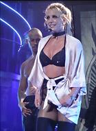 Celebrity Photo: Britney Spears 1200x1636   219 kb Viewed 127 times @BestEyeCandy.com Added 136 days ago
