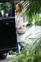 Celebrity Photo: Jessica Alba 10 Photos Photoset #405558 @BestEyeCandy.com Added 35 days ago