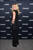 Celebrity Photo: Elisabeth Rohm 1200x1800   267 kb Viewed 32 times @BestEyeCandy.com Added 42 days ago