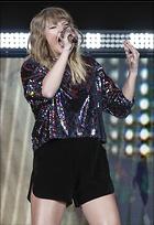Celebrity Photo: Taylor Swift 1578x2300   1.2 mb Viewed 67 times @BestEyeCandy.com Added 32 days ago