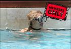 Celebrity Photo: Britney Spears 3000x2079   1.9 mb Viewed 0 times @BestEyeCandy.com Added 184 days ago