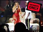 Celebrity Photo: Mariah Carey 4896x3672   3.4 mb Viewed 0 times @BestEyeCandy.com Added 10 hours ago