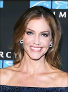 Celebrity Photo: Tricia Helfer 1200x1599   170 kb Viewed 54 times @BestEyeCandy.com Added 54 days ago