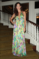 Celebrity Photo: Sofia Milos 1200x1800   325 kb Viewed 40 times @BestEyeCandy.com Added 50 days ago