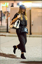 Celebrity Photo: Elizabeth Olsen 1200x1800   346 kb Viewed 6 times @BestEyeCandy.com Added 22 days ago