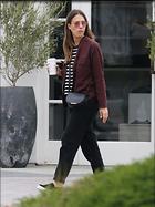 Celebrity Photo: Jessica Alba 1873x2496   1,036 kb Viewed 46 times @BestEyeCandy.com Added 82 days ago