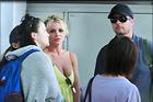 Celebrity Photo: Britney Spears 3 Photos Photoset #368148 @BestEyeCandy.com Added 318 days ago