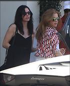 Celebrity Photo: Isla Fisher 2451x3000   542 kb Viewed 35 times @BestEyeCandy.com Added 142 days ago