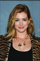 Celebrity Photo: Anne Hathaway 800x1199   155 kb Viewed 120 times @BestEyeCandy.com Added 46 days ago