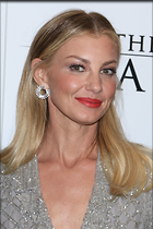 Celebrity Photo: Faith Hill 1200x1800   271 kb Viewed 44 times @BestEyeCandy.com Added 17 days ago