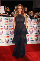 Celebrity Photo: Carol Vorderman 1200x1800   215 kb Viewed 124 times @BestEyeCandy.com Added 15 days ago