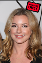 Celebrity Photo: Emily VanCamp 2133x3200   2.5 mb Viewed 1 time @BestEyeCandy.com Added 122 days ago