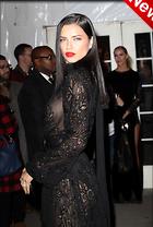 Celebrity Photo: Adriana Lima 1200x1782   231 kb Viewed 26 times @BestEyeCandy.com Added 3 days ago