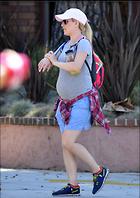 Celebrity Photo: Heidi Montag 1200x1694   198 kb Viewed 7 times @BestEyeCandy.com Added 14 days ago