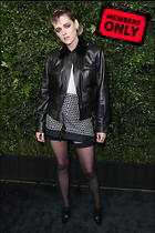 Celebrity Photo: Kristen Stewart 2740x4109   1.8 mb Viewed 0 times @BestEyeCandy.com Added 4 hours ago