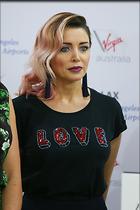 Celebrity Photo: Dannii Minogue 2766x4149   916 kb Viewed 71 times @BestEyeCandy.com Added 199 days ago