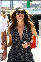 Celebrity Photo: Cindy Crawford 1200x1800   323 kb Viewed 20 times @BestEyeCandy.com Added 107 days ago