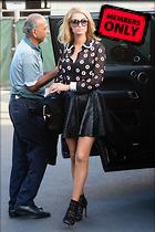 Celebrity Photo: Paris Hilton 2400x3600   1.6 mb Viewed 2 times @BestEyeCandy.com Added 40 hours ago