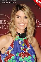 Celebrity Photo: Lori Loughlin 1200x1800   443 kb Viewed 33 times @BestEyeCandy.com Added 13 days ago