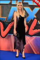 Celebrity Photo: Anna Faris 1200x1800   282 kb Viewed 7 times @BestEyeCandy.com Added 3 days ago