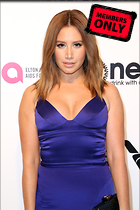 Celebrity Photo: Ashley Tisdale 3371x5056   2.6 mb Viewed 1 time @BestEyeCandy.com Added 5 days ago