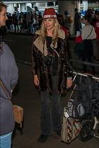 Celebrity Photo: Mira Sorvino 1200x1788   329 kb Viewed 94 times @BestEyeCandy.com Added 445 days ago