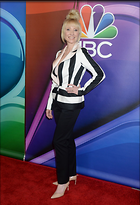 Celebrity Photo: Anne Heche 1200x1759   212 kb Viewed 60 times @BestEyeCandy.com Added 73 days ago