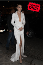 Celebrity Photo: Gigi Hadid 2421x3631   3.7 mb Viewed 1 time @BestEyeCandy.com Added 23 days ago