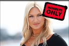 Celebrity Photo: Brooke Hogan 5472x3648   1.3 mb Viewed 1 time @BestEyeCandy.com Added 57 days ago