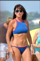 Celebrity Photo: Davina Mccall 1280x1919   187 kb Viewed 95 times @BestEyeCandy.com Added 159 days ago