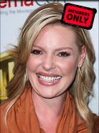 Celebrity Photo: Katherine Heigl 3561x4748   1.7 mb Viewed 0 times @BestEyeCandy.com Added 49 days ago