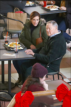 Celebrity Photo: Julia Roberts 1200x1800   226 kb Viewed 22 times @BestEyeCandy.com Added 103 days ago