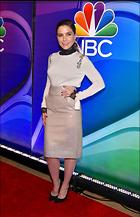 Celebrity Photo: Sophia Bush 1200x1856   278 kb Viewed 32 times @BestEyeCandy.com Added 17 days ago